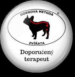 logo_doporucak